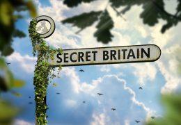 Secret Britain